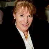 Edith Norrant