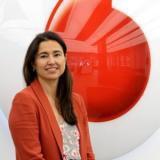 Marta Sanchez Serrano