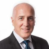 Michael Koegler