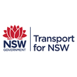 Pascal Labouze, Executive Director, Operational Systems at Transport for New South Wales