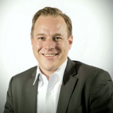 Matthias Burkhart