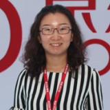 Jing Wu | 吴婧