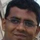 Amit Chitanand