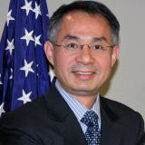 Pellson Lau