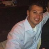 Paul Shahied