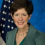 Dr. Carolyn Clancy