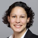 Jennifer Kleinhans