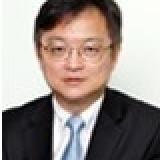Howard Tai