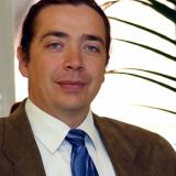 Meinhard Behrens, Acquisition Director at Faurecia Autositze GmbH, Germany