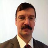 Dipl.-Ing. Stefan Mull, Referent Beteiligungen at N-ERGIE Aktiengesellschaft