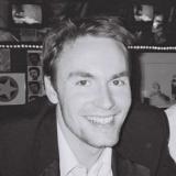 Nick Devlin