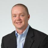 Kevin Carroll, Head of Application Solution Architecture at Rackspace