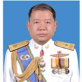 Maj.Gen. Krith  Bunthid