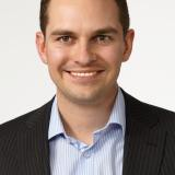 Peter Sheldon, Senior Director, Strategy at Magento, an Adobe Company