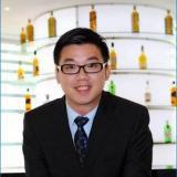 Tiow Wei Yeong