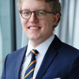 Dr. Simon Hohberger