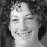 Valerie Peck, CEO at SuiteCX