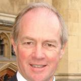 The Rt Hon  Peter Lilley