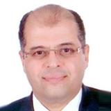 Osman Azab