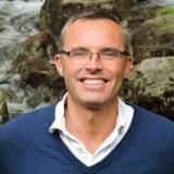 Lars  Hyveled-Nielsen