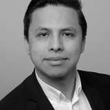 Jose Guillermo Dorantes