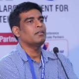 Sidharth  Balakrishna