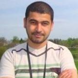 Khalifeh Al Jadda