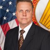 Dr. Robert Sadowski