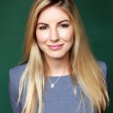 Christina Hatziioannou