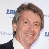 Federico Morra