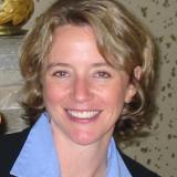 Lisa Rode