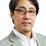 Stephen Yu