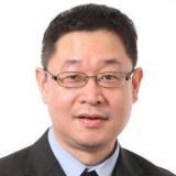Ernie Tan