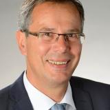 Horst  Kemmeter