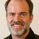 Craig McLaughlin, CEO at Extractable