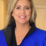 Tammy Lucas, Vice President, Marketing at Best Western