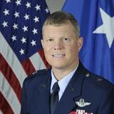 Brigadier General Andrew A. Croft