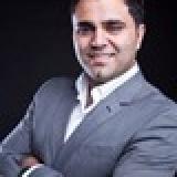 Alaa Hassan