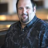 Shawn Nason, Founder, CEO & Chief Ecosystem Disruptor at The Nason Group