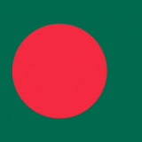 Lieutenant General Md Mahfuzur Rahman,  Principal Staff Office at  Bangladesh Armed Forces