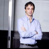Cristian Carnevale, CEO at Bucksense