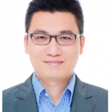 Wesley Chen