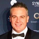 Wayne Taranto