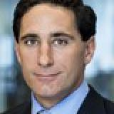 Chris Amen, Head of Dealerweb U.S. Treasury Actives at Tradeweb