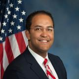 Congressman Will  Hurd