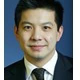 Chi Cheung