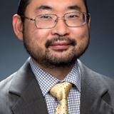 Dr. Seung Park