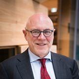 Prof.  Roy  Green