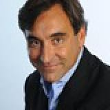 Philippe Bonnefoy