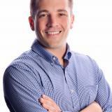 Ryan Kretchmer